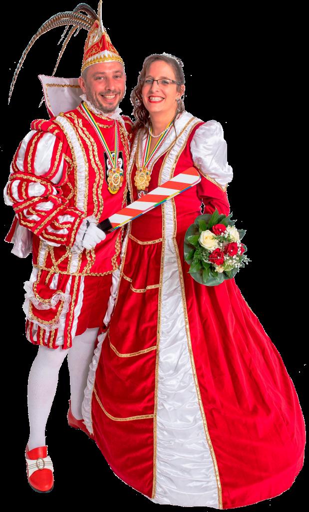 Prinzenpaar_2019_2020